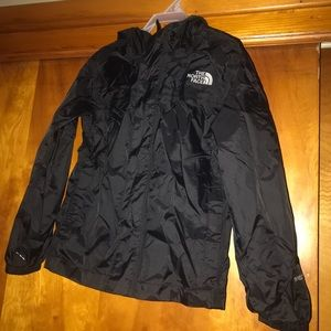 Child's North face Jacket